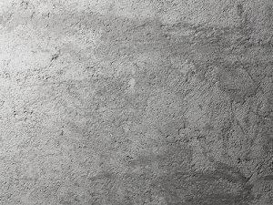 Товарный бетон Серпухов