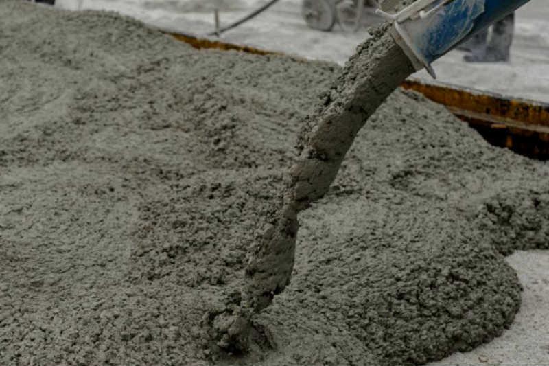 Магнитогорск купить бетон цена бетон васюринская цена
