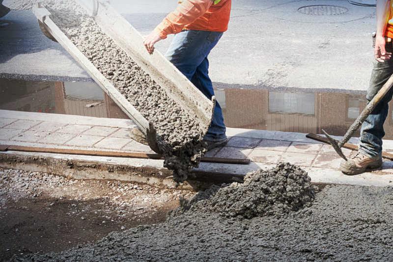 Купить бетон в екатеринбурге с доставкой цена купить бетон м300 с доставкой цена в москве