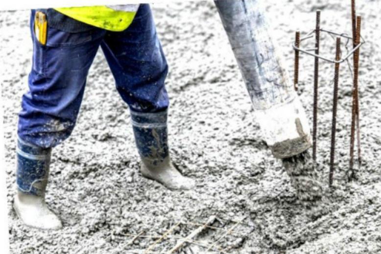 Купить бетон марки 200 цена можно газоблок класть на цементный раствор