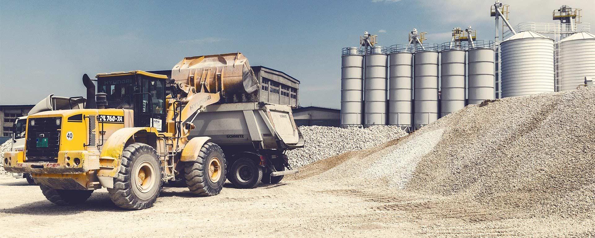 Весовой бетон армирования бетона